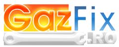 GazFix.ro