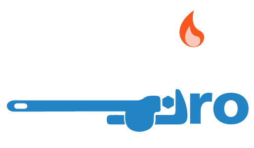 GazFix.ro - Interventii instalatii gaze Non-Stop in Bucuresti si Ilfov